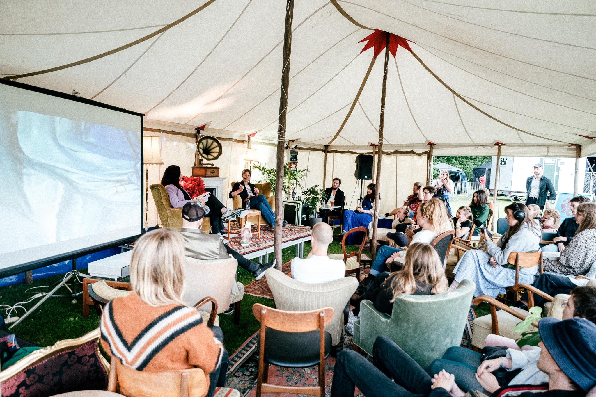 2021-Badesoeen-Festival_fotos-af-Malthe-Ivarsson-6